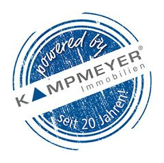 made by KAMPMEYER