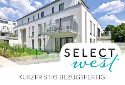 SELECT west