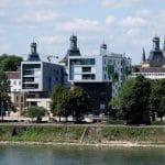Pressemitteilung: Immobilienmarktbericht Bonn 2017