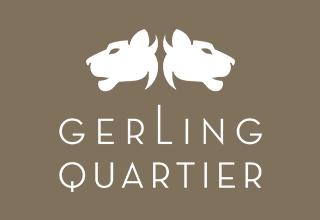 Gerling Quartier