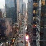 Schöne neue Welt des Makelns – Real Estate Connect 2011 in NYC