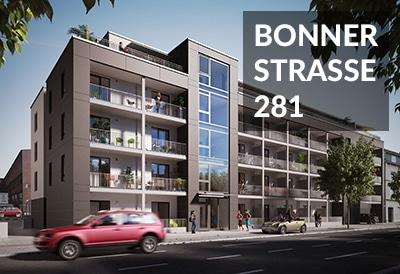 Bonner Straße 281