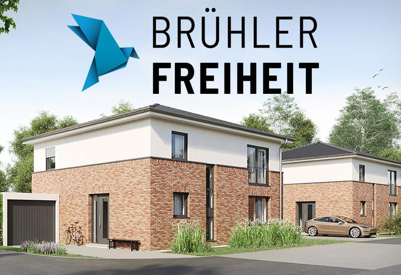 Brühler Freiheit