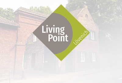 Living Point Lövenich