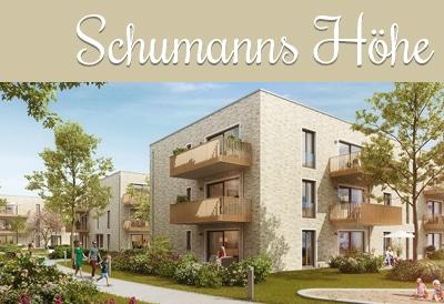 Schumanns Höhe