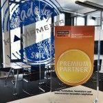 KAMPMEYER ist Premium-Partner 2016 von ImmobilienScout24