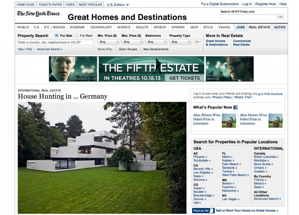 House_Hunting_in_..._Germany_-_NYTimes.com