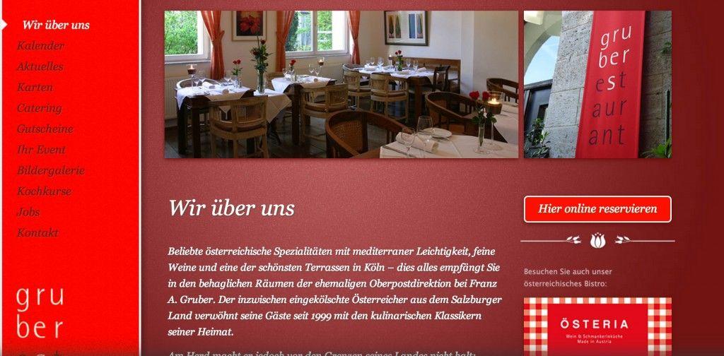 Grubers_Restaurant