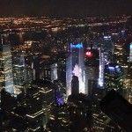 Real Estate Connect 2014: Die Selbstverständlichkeit der Gegensätze – Reisebericht aus New York #ICNY