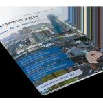 Ausgabe 29 – ist da! Das Immobilien-Magazin für Köln