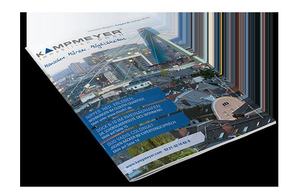 Immobilien-Magazin 29