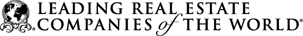 leading real estate companies - HD7654×919