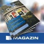 Lesestoff zum Wochenende: Immobilien-Magazin Ausgabe 30 veröffentlicht