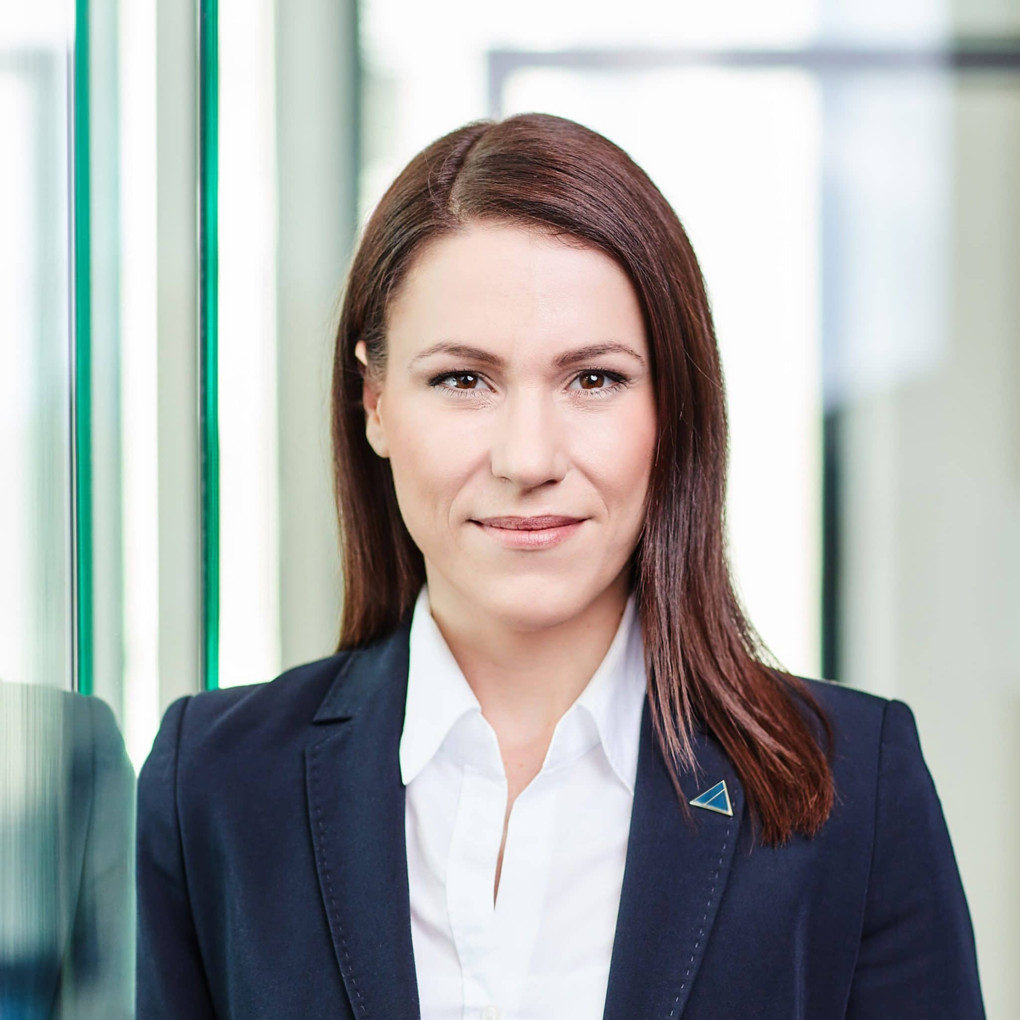 Nina Lenz