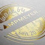 FOCUS-SPEZIAL Immobilien-Atlas 2015 – KAMPMEYER ist Topmakler in Deutschland