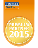 IS24_Premium