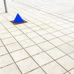Die Kunst der Interpretation – Das Dreieck auf Reisen Teil 4
