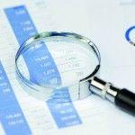 KAMPMEYER-Analyse 2015 – Richtige Preise. Richtige Mieten. Richtige Entscheidungen