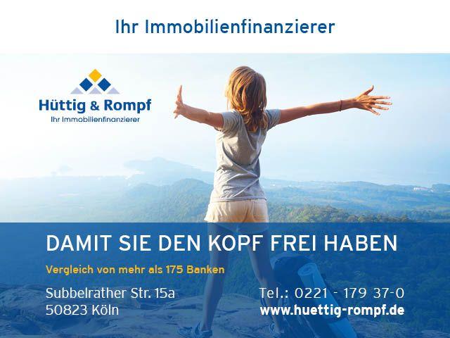 www.huettig-rompf.de