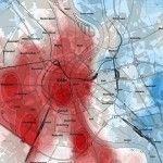 Mietpreisklima Köln: Marktsignale der Metropolregion auf Rot!