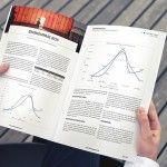 KAMPMEYER-Analyse: Kölner Immobilienwelt auf einen Blick