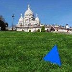 Aus dem Hinterhalt – Das Dreieck auf Reisen Teil 9