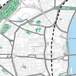 Eine Neubau-Reise durch Köln Teil 1