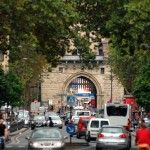 Eine Neubau-Reise durch Köln Teil 2