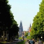 Eine Neubau-Reise durch Köln Teil 3