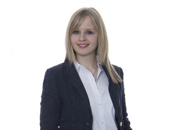 Julia Hirn