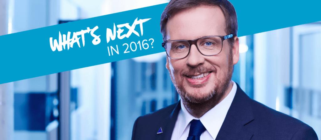Roland Kampmeyer beantwortet 14 Fragen für Inman News