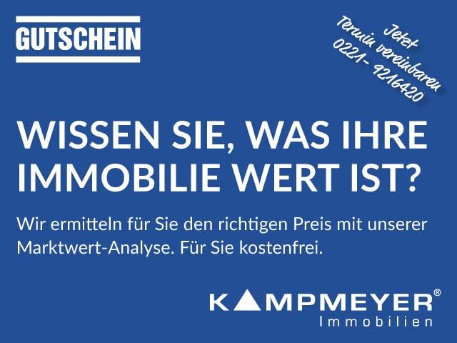 www.kampmeyer.com/kontakt/