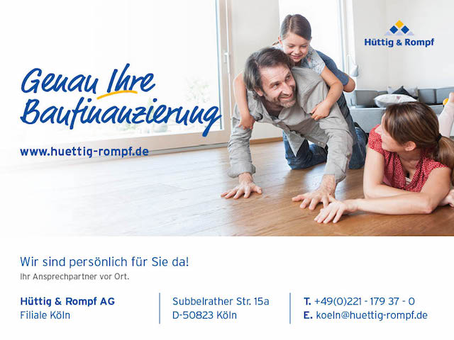 http://huettig-rompf.de/