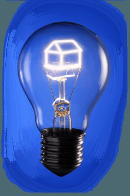 mag35_bulb_on