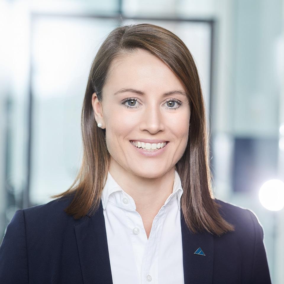 Lea Isabel Kramer