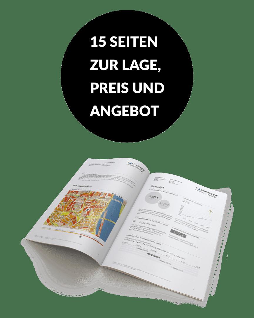 dummy_wohnmarktanalyse_trans_web2