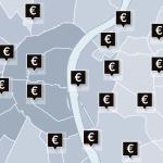 Immobilienmarktbericht Köln 2016 jetzt vorbestellen!