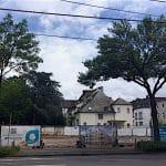 Wohnen statt tanken – Neubau-Projekt in Lindenthal