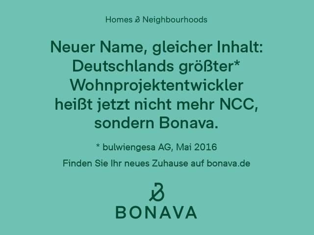 https://www.bonava.de