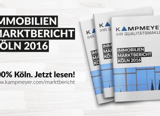 KIM2016_MailChimp_Header3