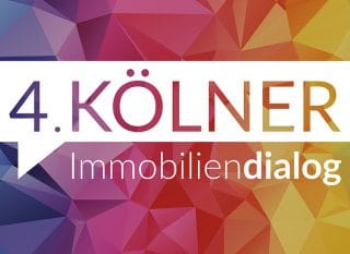 4. Kölner Immobiliendialog