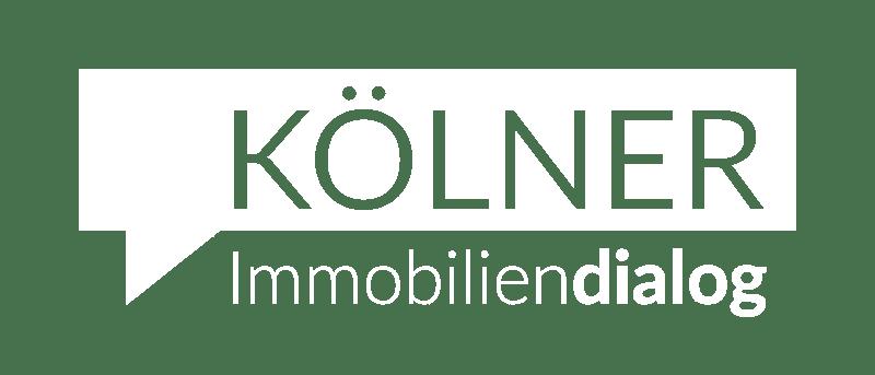 kolnerimmodialog2017