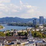 Wir expandieren: Neues KAMPMEYER Flagship Office in Bonn