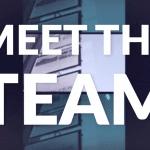 Meet the team: Mitarbeiterfilme online
