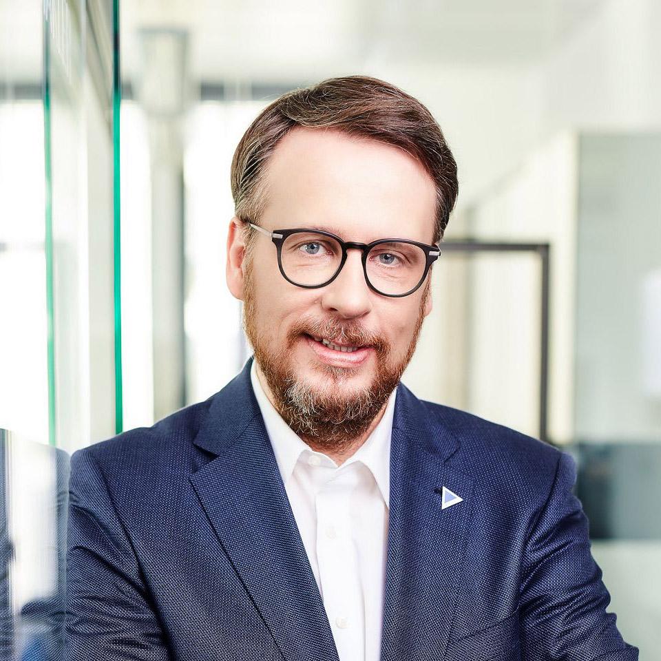 Roland Kampmeyer
