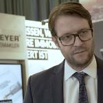 Menschen bei KAMPMEYER: Thomas Kreisch