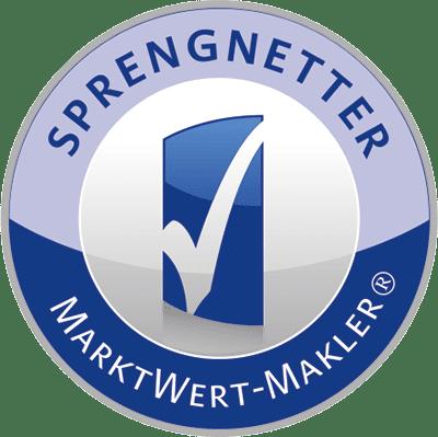 https://www.kampmeyer.com/wp-content/uploads/2017/05/logo_marktwert-makler.png