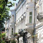 In wenigen Tagen erscheint der Immobilienmarktbericht Bonn 2017