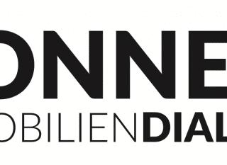 Logo_BN_ID