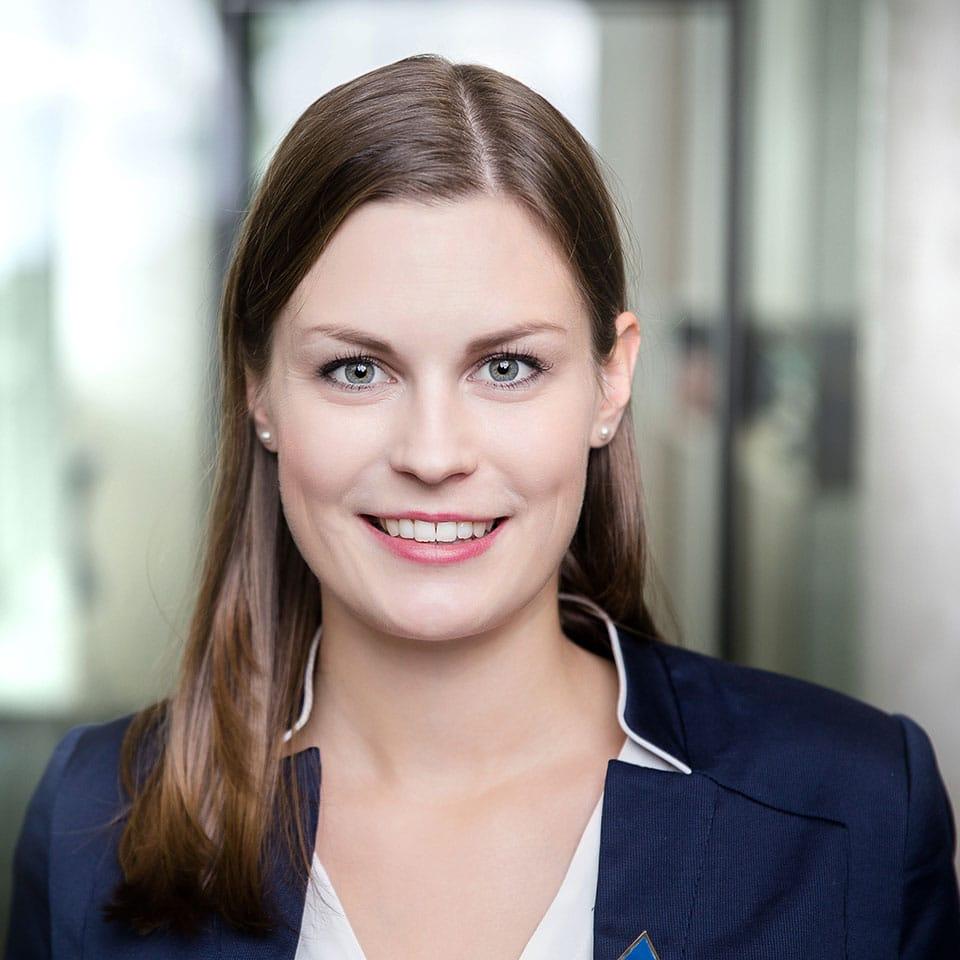 Anna-Lena Atta
